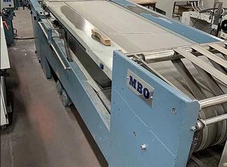 MBO T72 P00520093