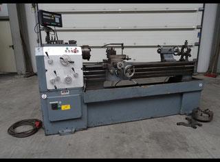 Omap Alpin 200 P00520111