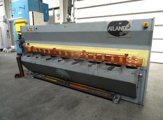 Haco Atlantic ATS 306 P00520115