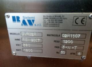 RAV RAV05NW P00520117