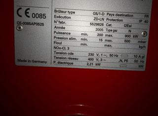 ETT . P00521012