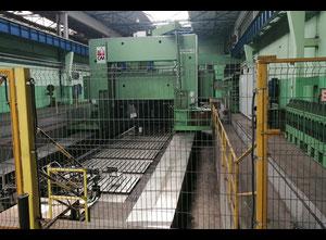Rovera Gm F6PMMN15 Portal milling machine