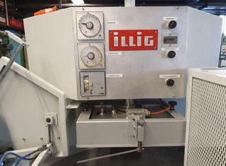 Illig HSP 35 b-3 P00521024