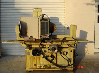 Sfac RP 88 Y P00521028