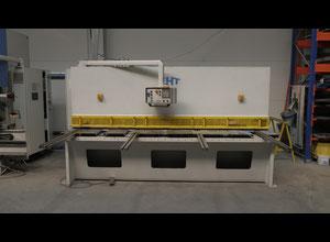hydraulische Tafelschere EHT TSS 10-30