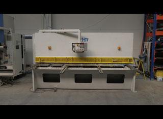 EHT TSS 10-30 P00521029