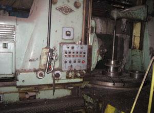 Stanko 5342 Zahnrad-Abwälzfräsmaschinen