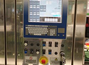 Maszyna przemysłu farmaceutycznego Gf S.R.L. LYNX 36