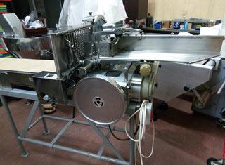Berkel 180-GS P00521044