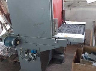 Multipack / Marchesini E 610 P00521046