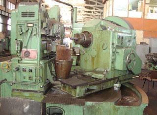 Oerlikon K 4 A P00521050