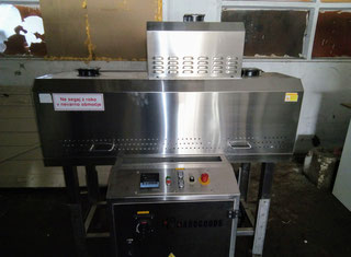 Hardgoods SH-1500 P00521052