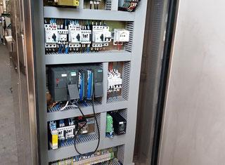 Vetraco CP03 P00521065