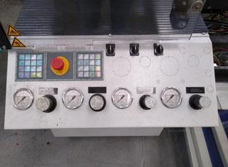 Lemo Maschinenbau INTERmat ST-N 600 P00521066