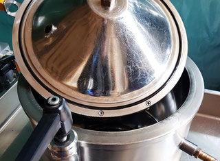 Vetraco MC4A P00521085