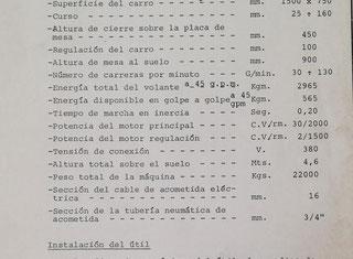 Arisa SC2-160-150-S P00521087