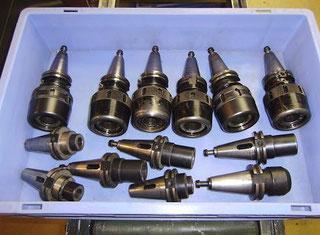 Mazak VQC 20/40B P00521103