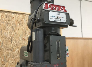 Delta T 30 P00521106