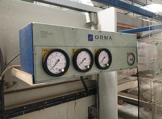Orma LS 43/13 AS-BO P00521110