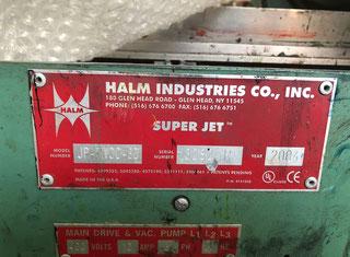 Halm superjet P00521112