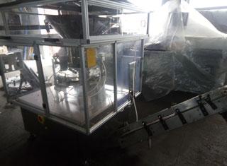 Lamfi - P00522005
