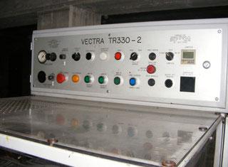 Vectra TR330-2 P00522010