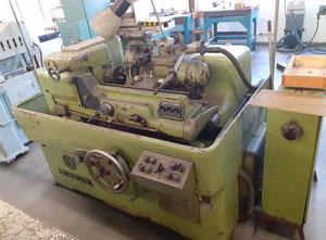 Lindner FS 3 Werkzeugschleifmaschine