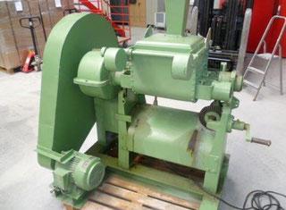 Werner Pfleiderer UK 11 Typ III/V P00522039