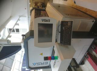 Ersa Versaflow 40/50 P00522042