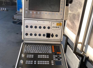 AXA VHC3-XTS P00522044