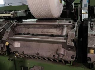 SSM MDF 400 P00522046