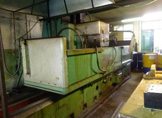 TOS BVP 80 A P00522065