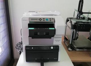 Roland BT-12 P00522069