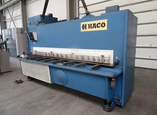 Haco HSL 3013 P00522070