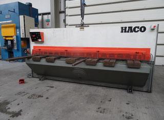 Haco TS 306 P00522074