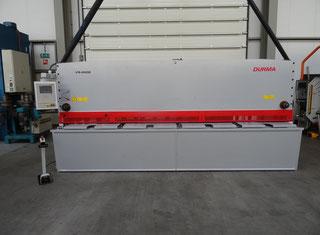 Durma VS 4006 P00522078
