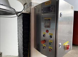 Aicoh 200 Kg P00522094