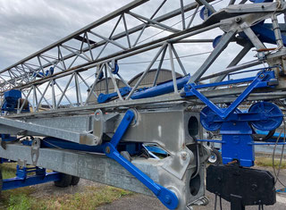 Crane 2008 P00522103