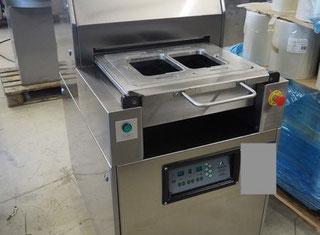 Faverani TF XM P00523001