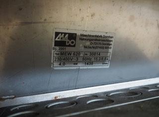 Mado MEW 620 P00523003