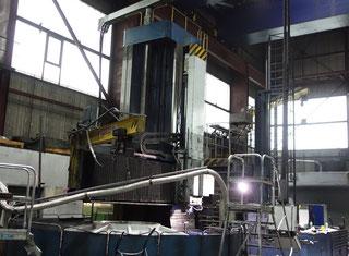 Ckd Blansko SKJ 50-100 B P00523004