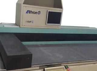 Elitron Elicut K1 P00523009