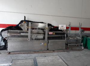 Mondini EVO 367 VG Tray sealer