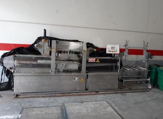 Mondini EVO 367 VG P00524009