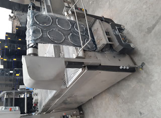 Ulma 700TFS P00524010