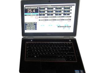 Cavomit 2020 P00525023