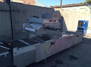 Multivac R-5200 P00525027