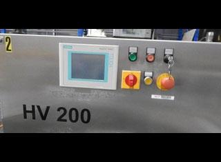 Wolf HV-200-B P00525029