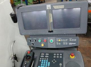 Hurco VMX 42 P00525034