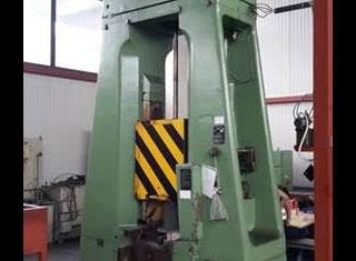 Lasco 200 Ton P00525036